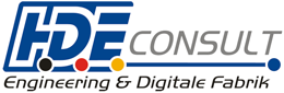 HDE Consult