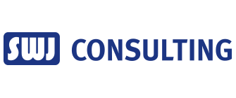 SWJ Consulting (Beijing) Co., Ltd